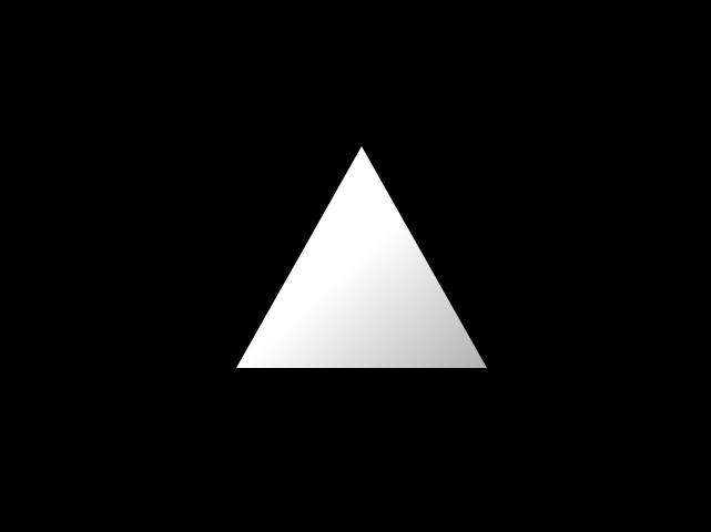 ZEIT logo